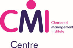CMI Management and Leadership Qualifications